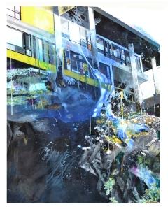 01_rodolosse_muriel_-en-cascade-140-x-110-cmpeinture-inversee-sous-plexiglas-2015-1