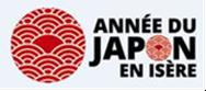 année du japon